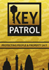 Key Patrol Keyholding and Mobile Patrols Brochure