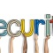 Security Services In The UK
