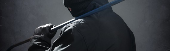 Why should your business employ a security guard?